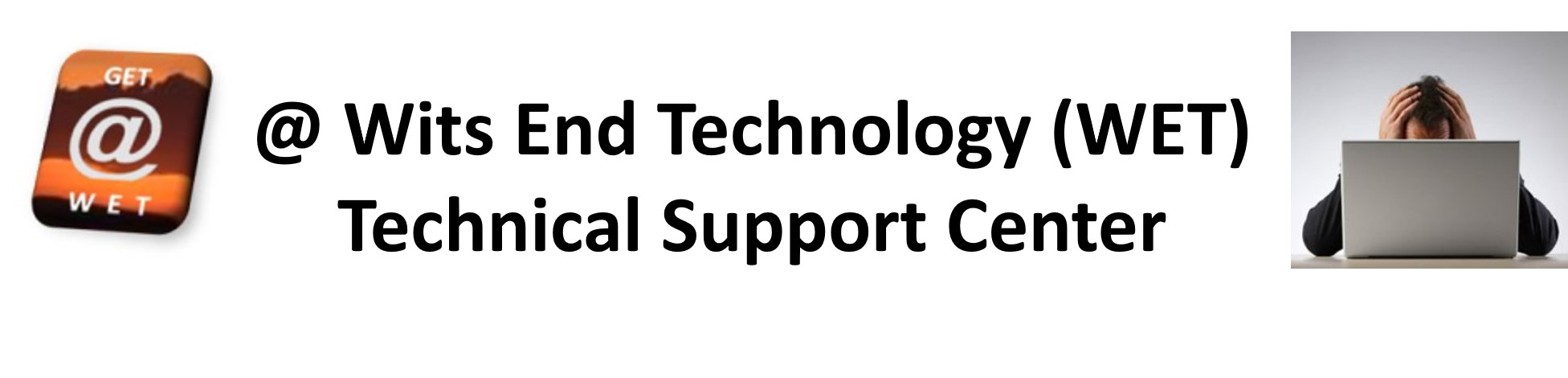Technical Support Center